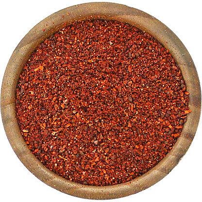 Mild Chili Powder, ,