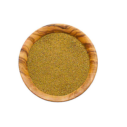 Southern Style Spices Chili Powder Mild,sold by the pound