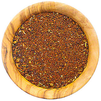 Southern Style Spices Coffee Chile Seasoning,sold by the pound