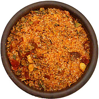 Southern Style Spices Italian Dressing Spice Mix,sold by the pound