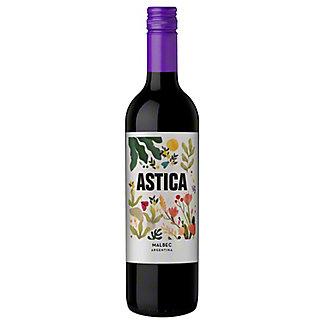 Astica Astica Malbec,750 ML