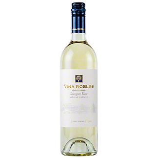 Vina Robles Sauvignon Blanc,750 ML
