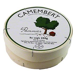 Le Pommier Camembert, 250 G