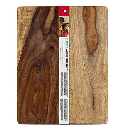 Architec Sheesham Gripper Wood Board,EACH