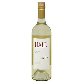 Hall Hall Napa Valley Sauvignon Blanc,750.00 ml
