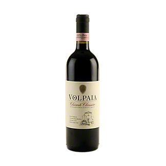 Volpaia Chianti Classico,750 ML