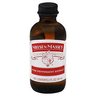 Nielsen-Massey Nielsen-Massey Peppermint Extract, 2.00 oz