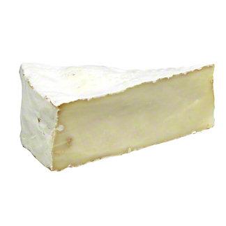 Montchevre La Cabrie Goat Milk Brie,pound