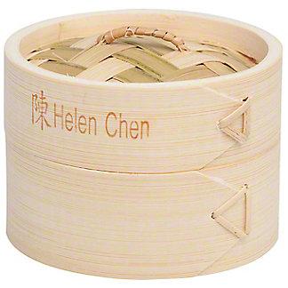 Helen Chen Dim Sum Steamer, 4 inch