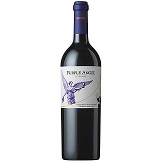 Montes Purple Angel,750 ML