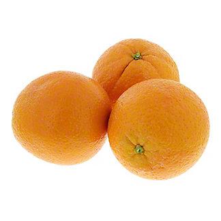 Fresh Organic Cara Cara Navel Orange,sold by the pound