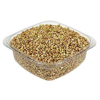 Bulk Organic Hulled Buckwheat,LB