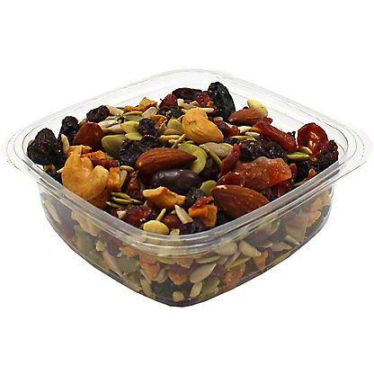SunRidge Farms Men's Energy Mix,sold by the pound