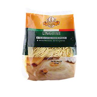 Antica Pasteria Linguine,10.6 OZ