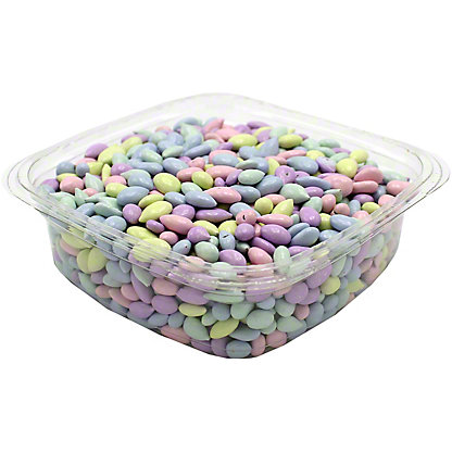Bulk Easter Sunflower Seeds, Sold by the pound