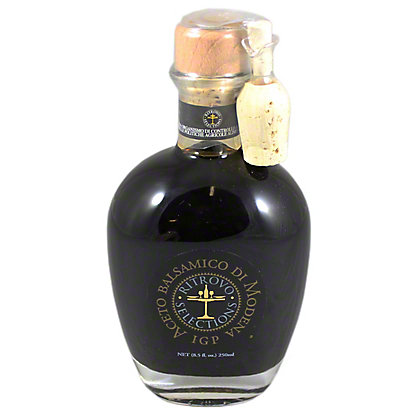 Maletti Balsamic Vinegar, 250 ML