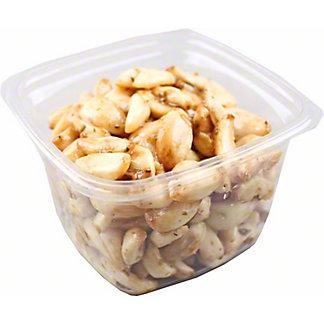 Divina Roasted Garlic Cloves, by lb