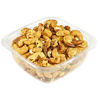 chili lime cashews,LB