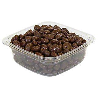 Sunridge Farms Cane Sweetened Carob Raisins,LB