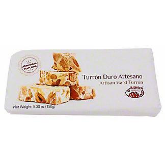 Mitica Turron Duro,5.3 OZ