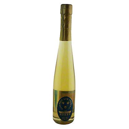HEB Savannah Bee Company Organic Acacia Honey,20 OZ