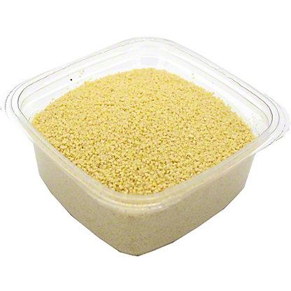 Bulk Couscous Durm Semolina Organic,sold by the pound