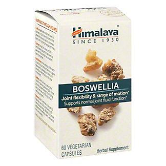 Himalaya Himalaya Boswellia Caplets, 60 ea