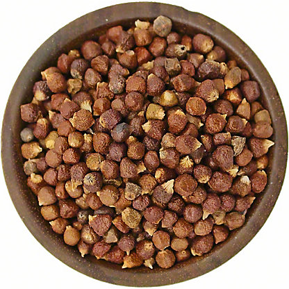 Southern Style Spices Grains of Paradise, ,