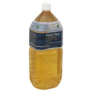 ITO EN Teas' Tea Jasmine Green Tea, 67.6 oz