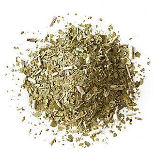 RISHI Rishi Yerba Mate Organic, 1 LB