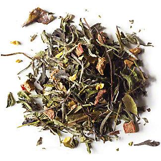 Rishi Rishi Tea Organic Peach Blossom Loose Leaf,1 LB