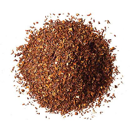 Rishi Rishi Tea Organic Rooibos Loose,1 LB