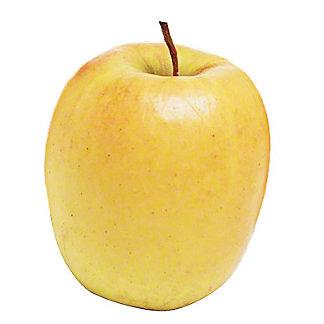 Fresh Tentation Apples