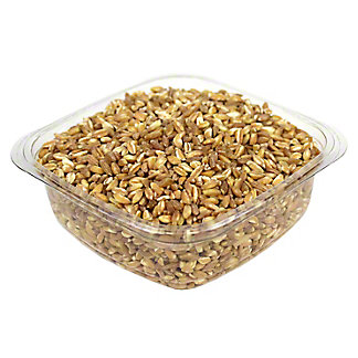 Bulkl Farro Wheat,Sold by the Pound