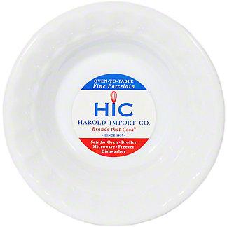 Harold Import Individual Pie Dish, Ea