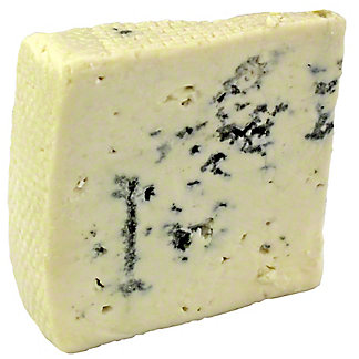 Sartori Dolcina Gorgonzola Cheese,sold by the pound