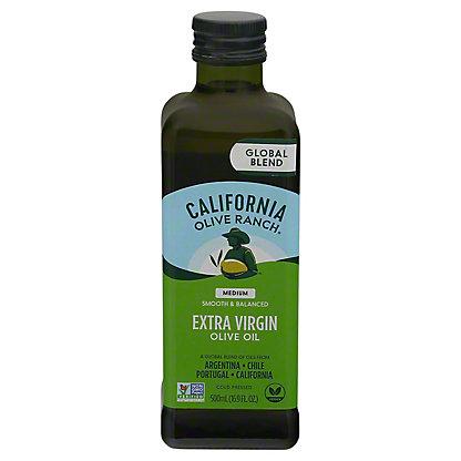 California Olive Ranch Extra Virgin Olive Oil, 16.9 oz