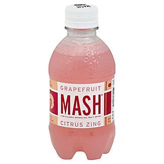 Boylan Bottleworks Mash Grapefruit Citrus Zing,20 OZ