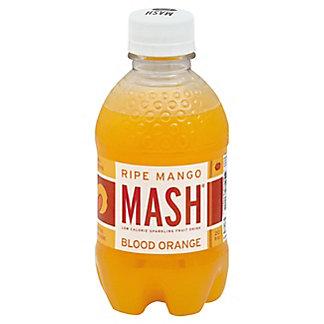Boylan Bottleworks Mash Ripe Mango Blood Orange,20 OZ