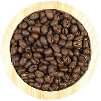 Addison Coffee Addison Coffee Kenya Peaberry, lb