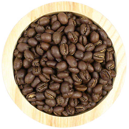 Addison Coffee Addison Coffee Kenya Peaberry, lb