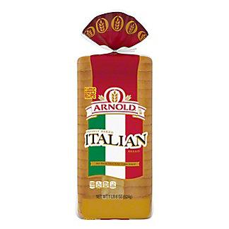 Oroweat Premium Italian Bread,20.00 oz