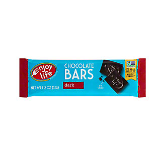 Enjoy Life Wheat Free Gluten Free Bar, 1.12 oz