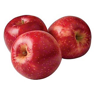 Fresh Sweetango Apples,sold by the pound