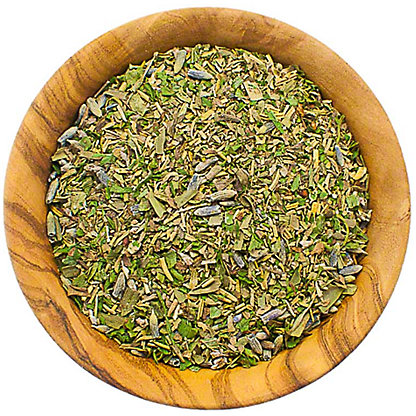 Southern Style Spices Herbes De Provence,sold by the pound