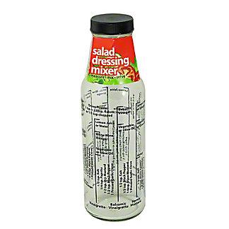 Kolder Salad Dressing Bottle, 1.00 ea