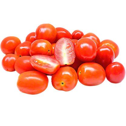 Fresh Splendido Tomatoes, 11 OZ