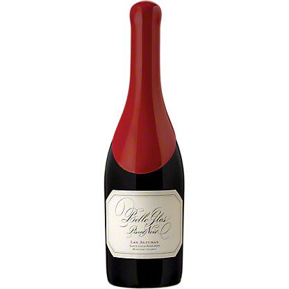 Belle Glos Las Alturas Pinot Noir,750 ML
