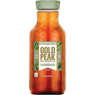 Gold Peak Diet Iced Tea,59.00 oz