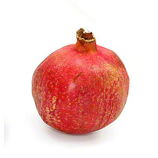 Fresh Pomegranates,EACH